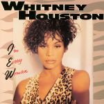 "Musiktipp: Whitney Houston |""I'm Every Woman"""