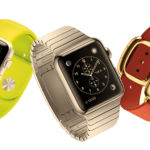 Apple Watch Edition: Handelt es sich um Luxusuhren?