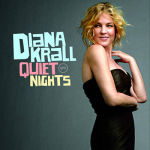 "Musiktipp: Diana Krall |  ""Walk On By"""
