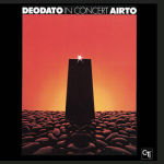 "Musiktipp: Deodato | ""Baubles, Bangles And Beads"""