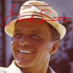 "Musiktipp: Frank Sinatra | ""You Are The Sunshine Of My Life"""