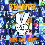 "Musiktipp: Freak Power |""Turn On, Tune Ine, Cop Out"""